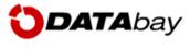 DATAbay