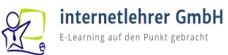 Internetlehrer GmbH
