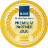 ILIAS_Premium_Partner_2020 | 20-Jahre_Open-Source