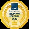 ILIAS_Premium_Partner_2020 | 20-Jahre_Open-Source