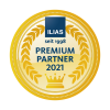 ILIAS_Zert_PremiumPartner_Logo_2021_DE