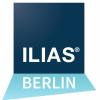 ILIAS-Berlin